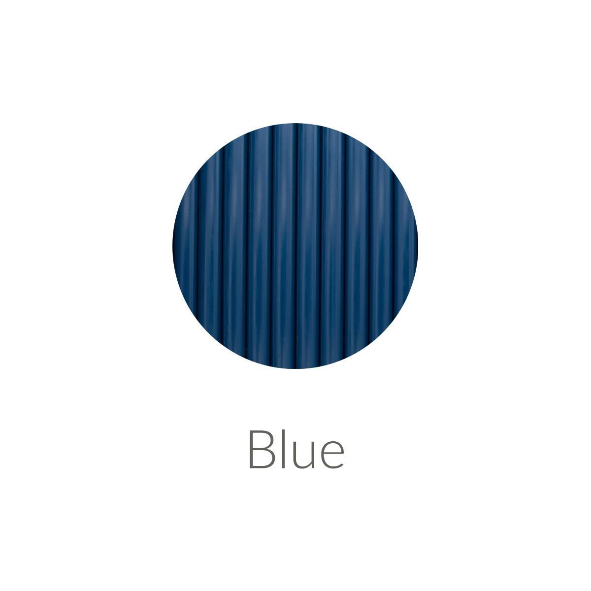 JABIL PA 4500 1.75 BLUE SWATCH