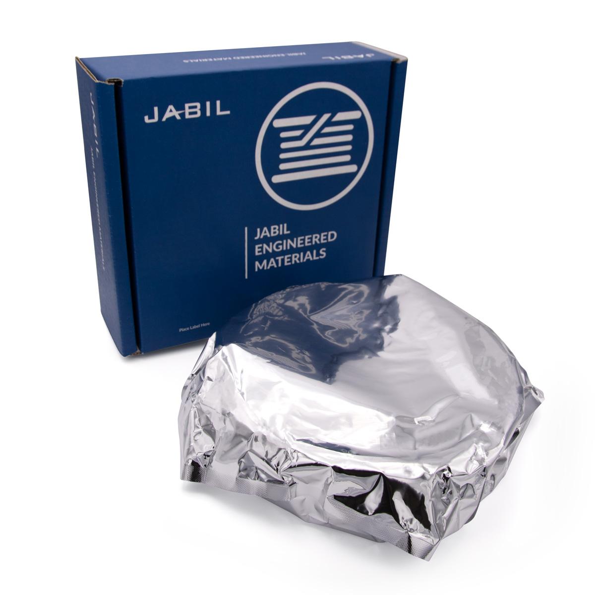 JABIL PA 4500 1.75 BLUE PACKAGING