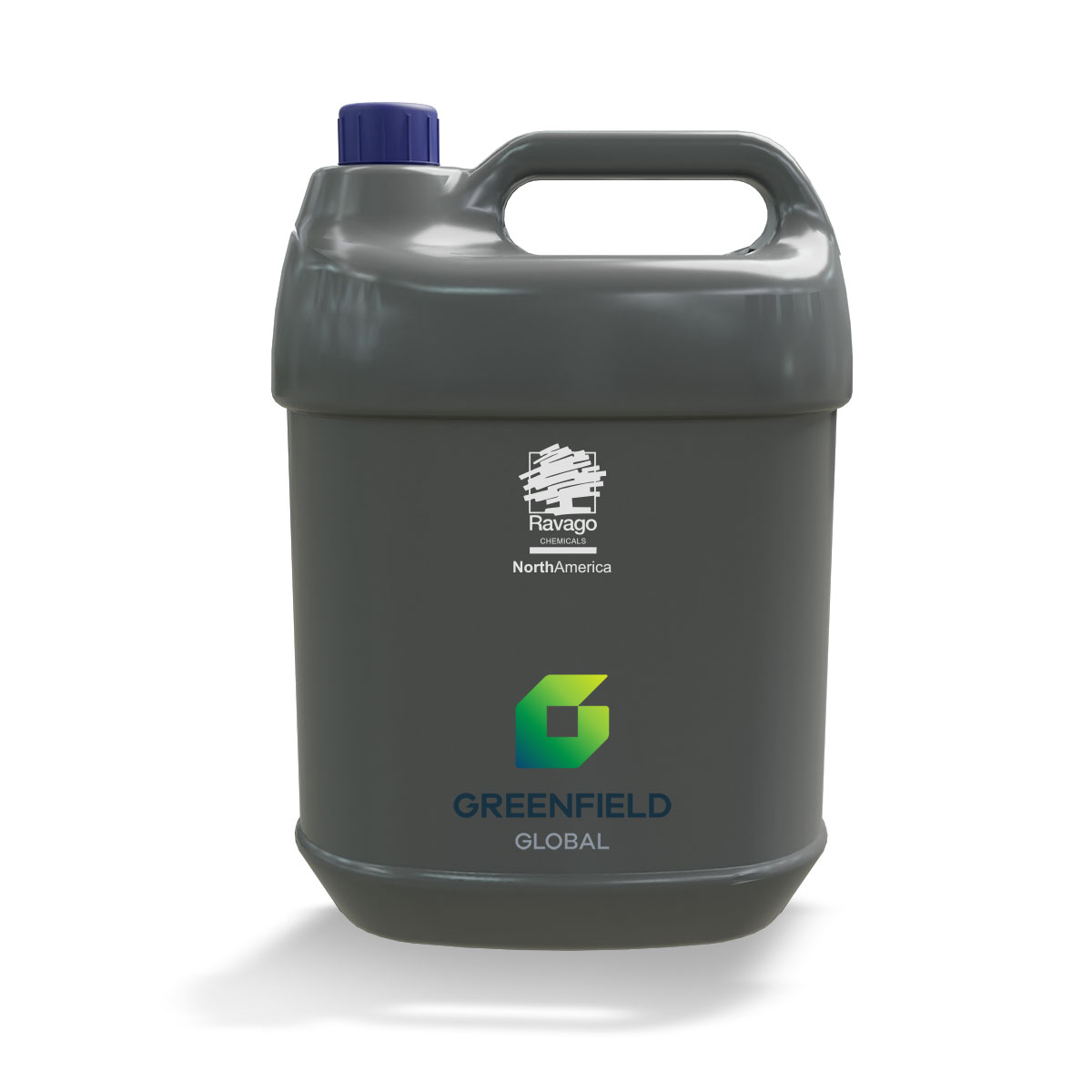 Isopropyl Alcohol (IPA) 99% ACS/USP/NF PACKAGING