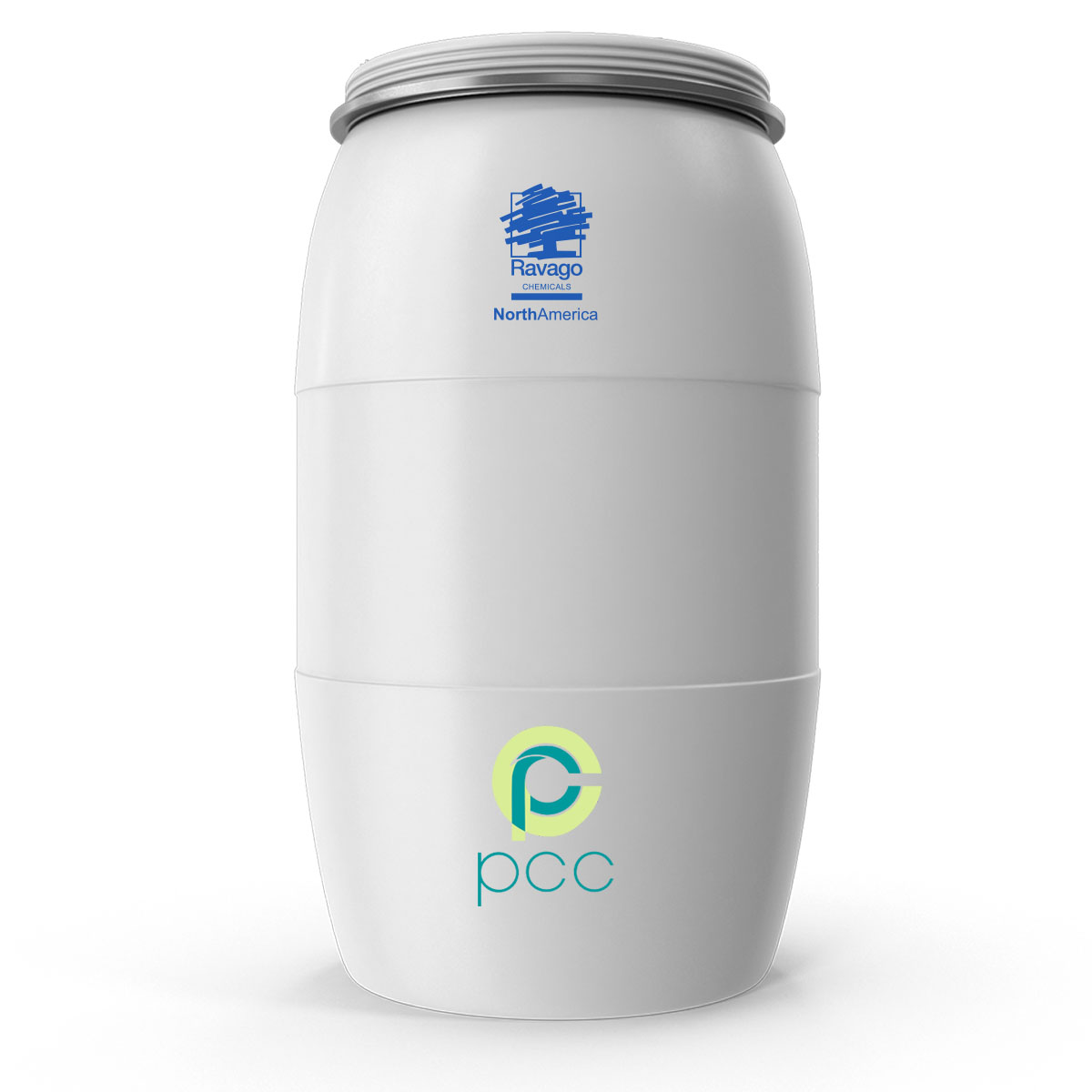 PAC OIL EVCO PACKAGE