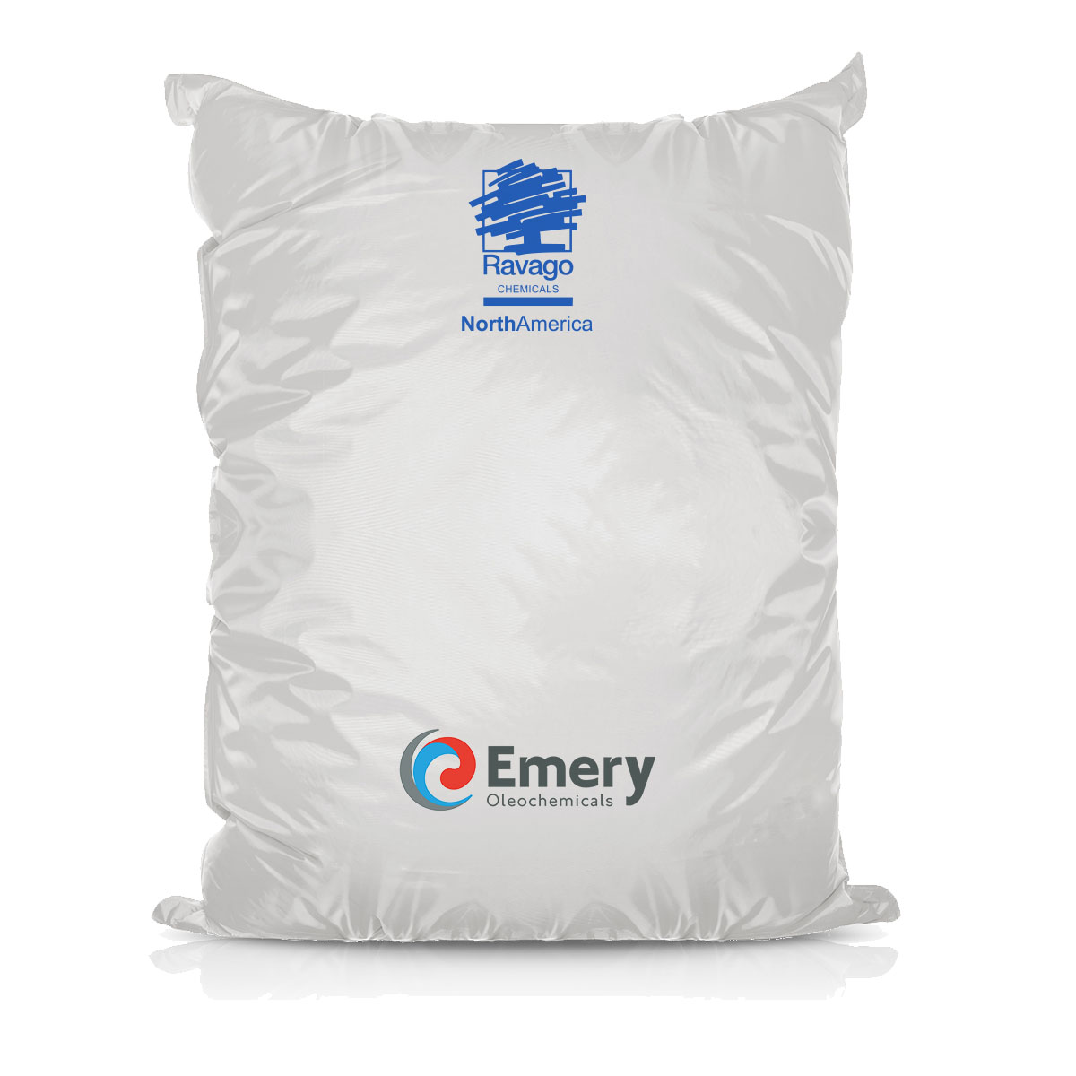EMERY 655 BD RSPO MB PACKAGING
