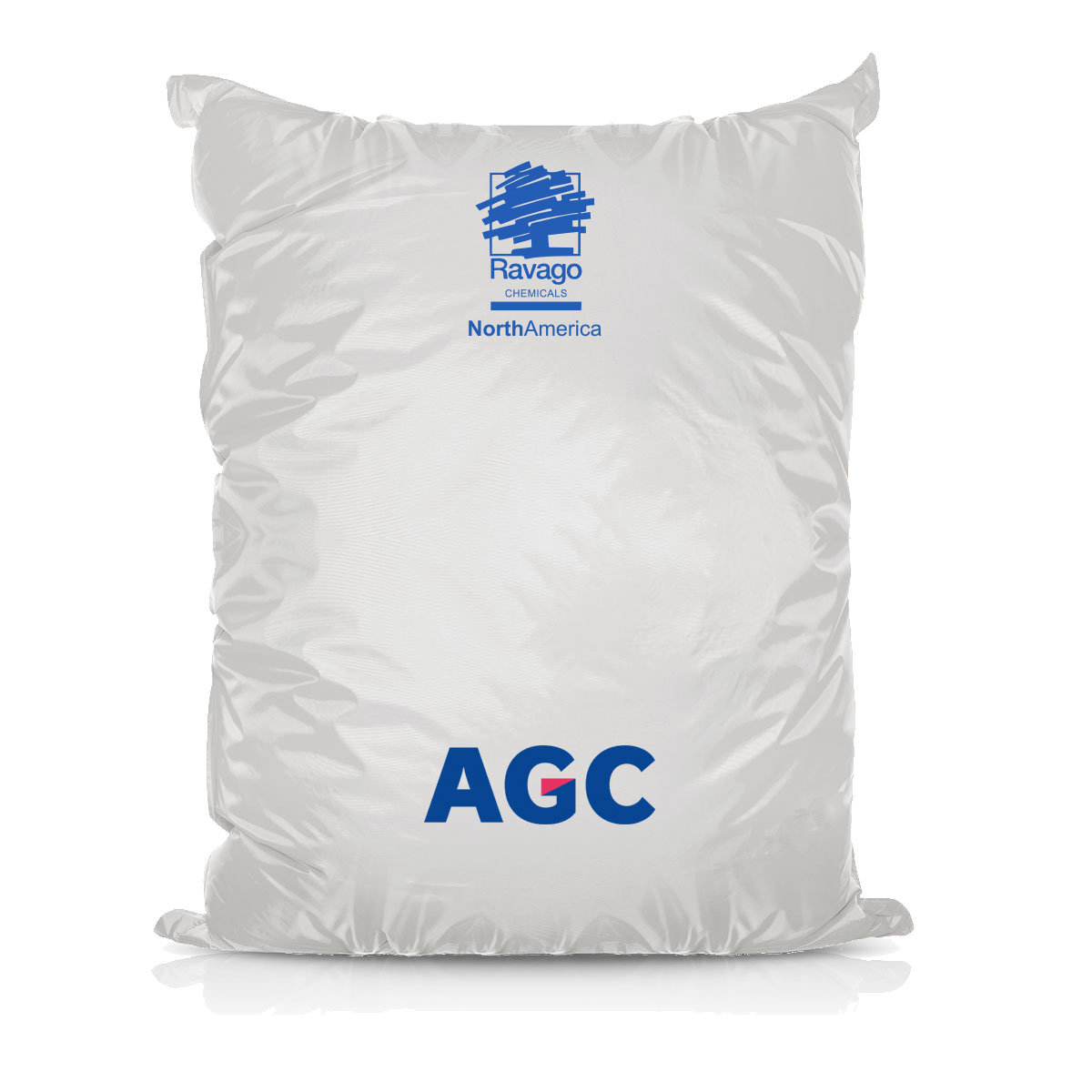 AGC CAUSTIC SODA BEADS