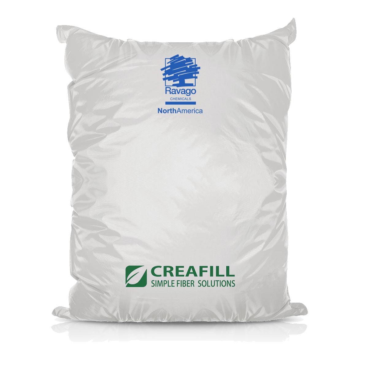 Creaclear Cellulose