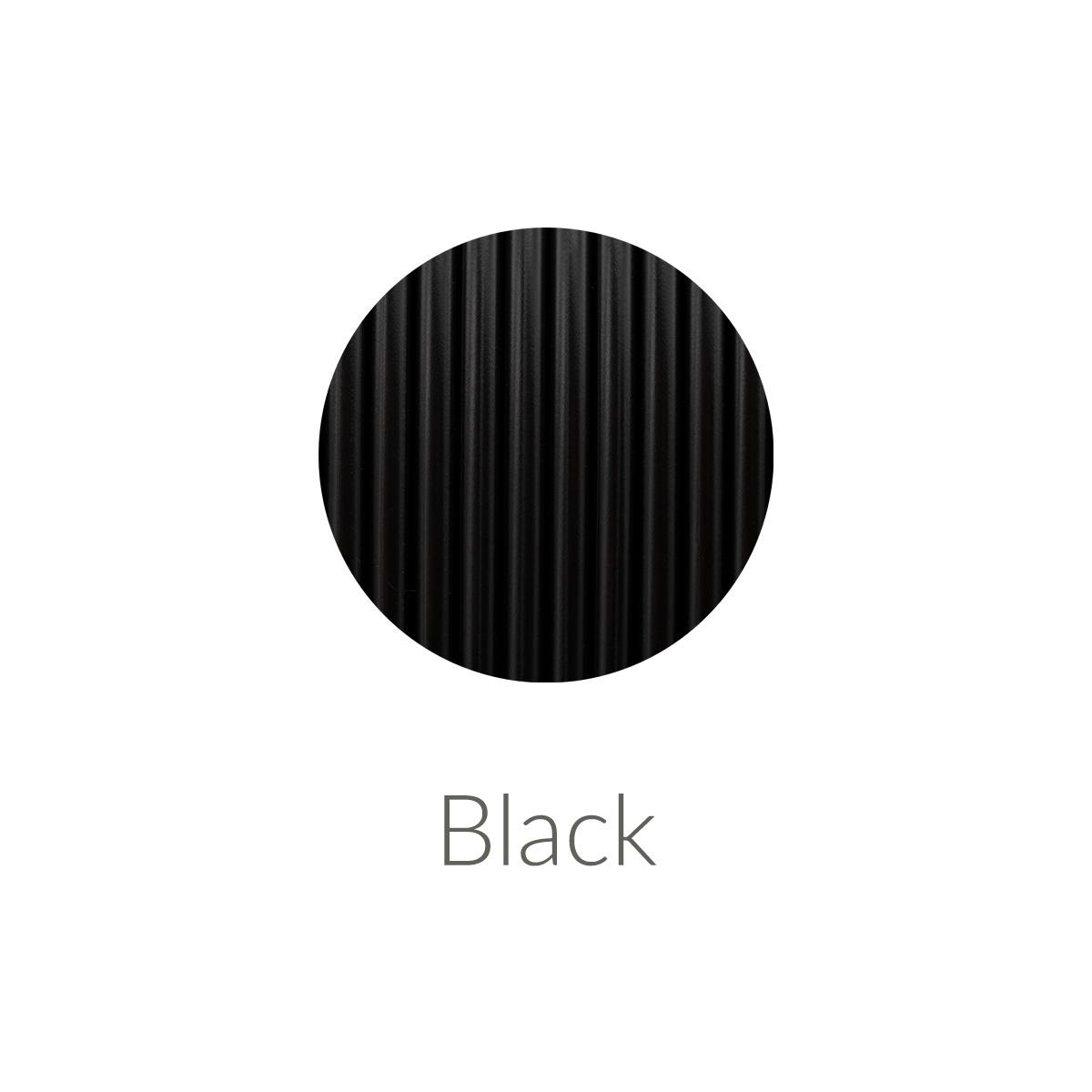 JABIL PA 4500 2.85 BLACK SWATCH