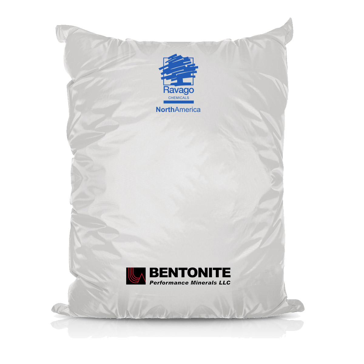 Bentonite Performance Minerals VITIBEN