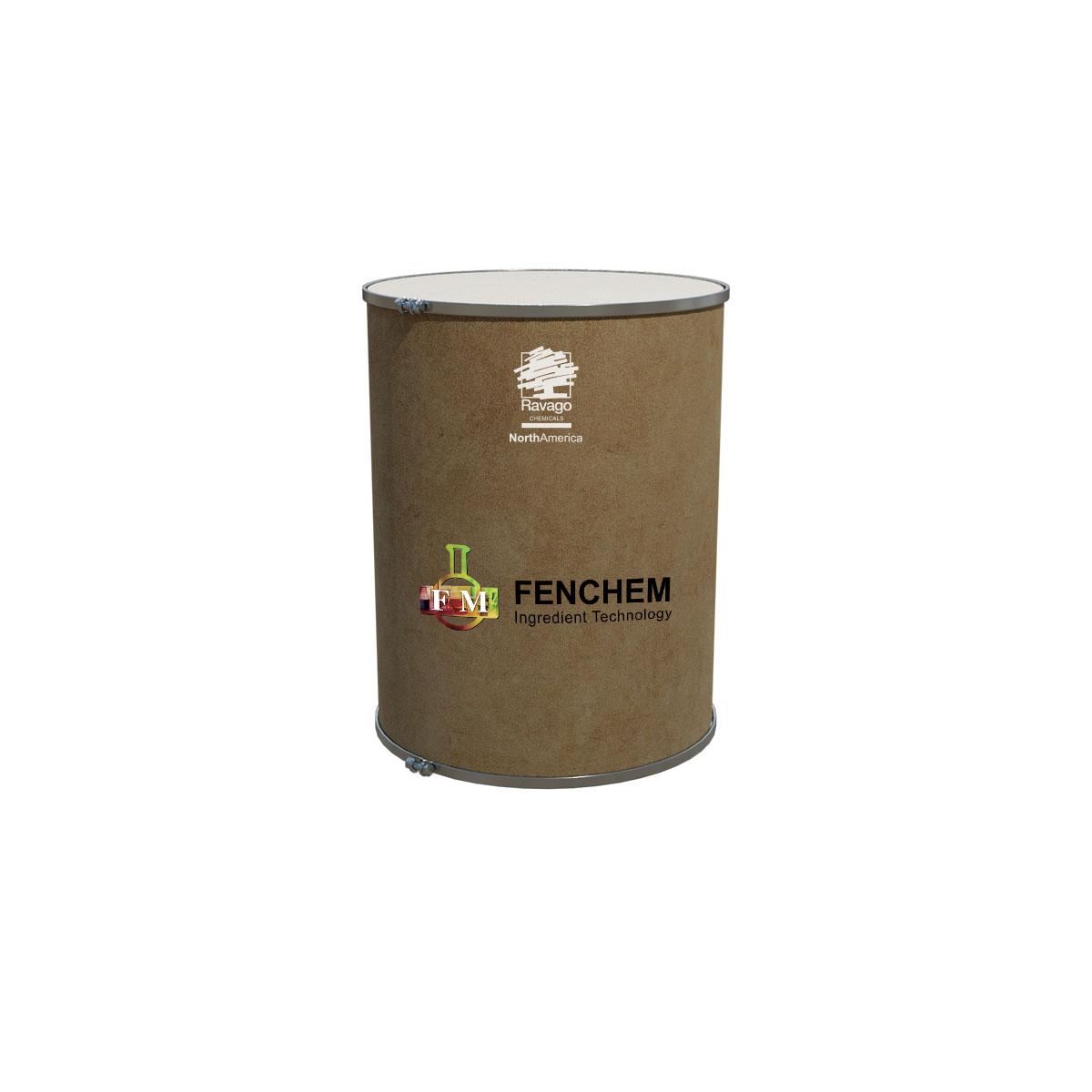 Sodium Cocoyl Isethionate FM-SCI 80 Package