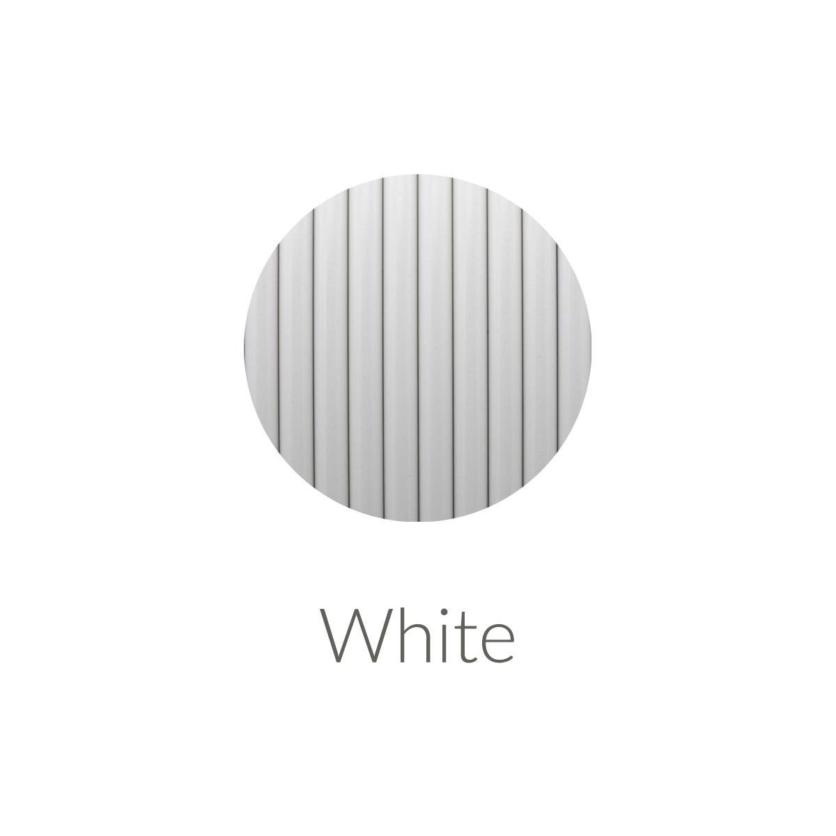 JABIL PA 4500 2.85 WHITE SWATCH